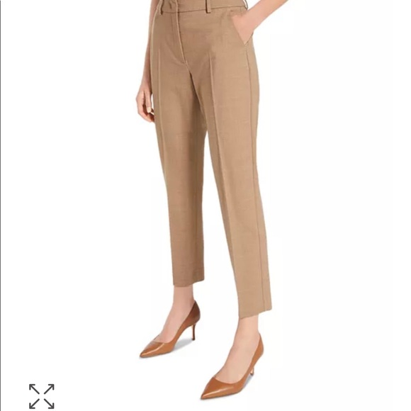 Max Mara Weekend Pants